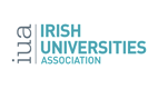 Irish Universities Association