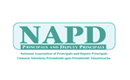 National Association of Principals and Deputy Principals