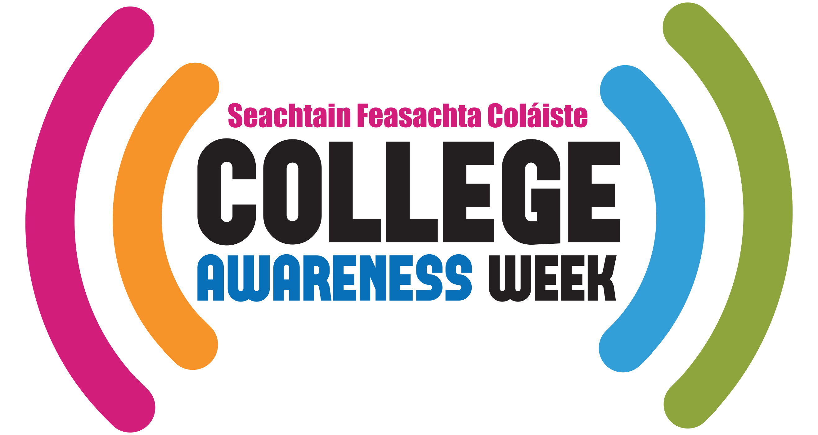 Image result for college awareness week