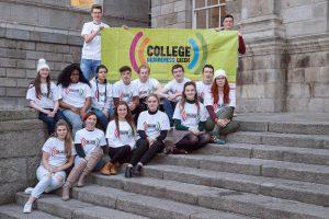 caw-volunteers